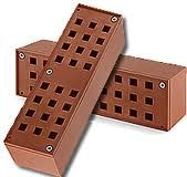 Air bricks from Flood Guard UK will ensure that every opening in your home provides a barrier against any influx of water.